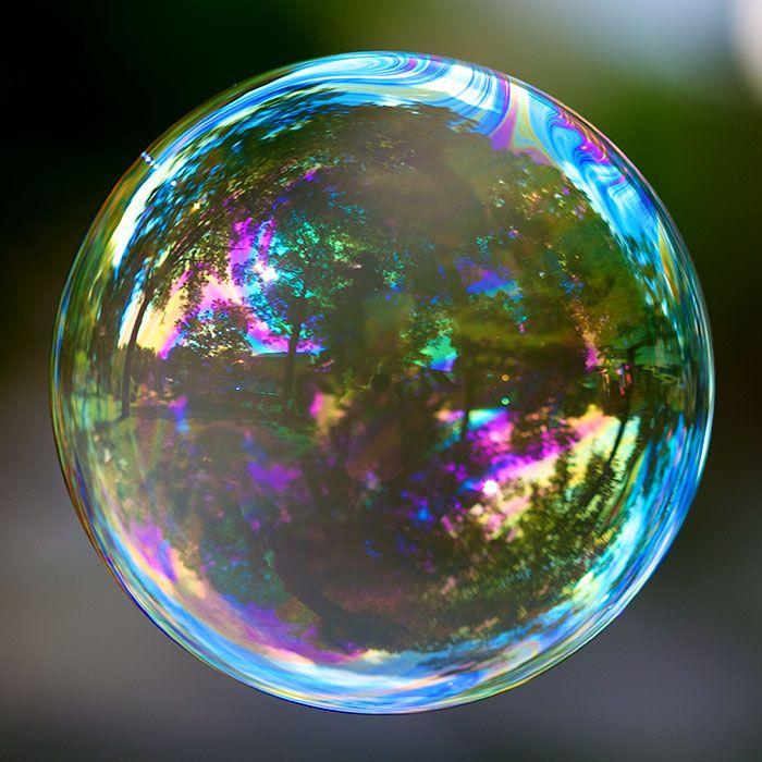 """Cómo se gestiona la burbuja del aislamiento: tiempo sin tiempo, los """"no lugares"""", secuestro emocional…"""