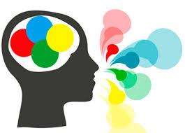 HOMEOFFICE: ¿Cómo canalizamos nuestras emociones?